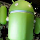 AV-Test: Viele Android-Virenscanner sind nutzlos
