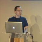 Emscripten: LLVM-IR im Browser kompilieren