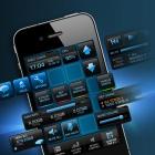 Roccat Power-Grid: PC-Gaming mit Smartphones verbessern