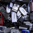 Kein Handypfand: Hersteller lehnen Pfand für Smartphones ab