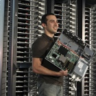 Gehaltsstudie: Wie viel IT-Führungskräfte 2012 verdienen