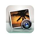 Apple: Bildbearbeitung iPhoto für das iPad und das iPhone