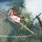 Wargaming: World of Warplanes mit Start in luftiger Höhe