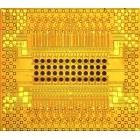 Holey Optochip: Löchriger IBM-Chip erreicht 1 TBit/s