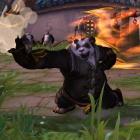 World of Warcraft: Blizzard lockt ehemalige WoW-Spieler mit Auferstehung