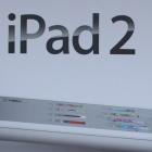 Tablet: Apples iPad 2 kostet nun weniger