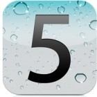 Apple: Das ist neu in iOS 5.1