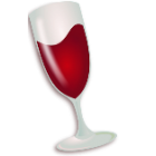 Windows-API: OpenGL für die DIB-Engine in Wine