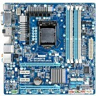 Intel: Ivy Bridge als einfaches Upgrade für Sandy-Bridge-PCs