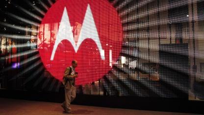 Das FTC prüft, ob Google Motorolas Patente nicht zu fairen Bedingungen lizenziert.