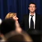 Soziales Netzwerk: Facebook hat fast 50 Millionen Fake-Nutzer