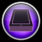 Apple Configurator: Mehrere Dutzend iOS-Geräte gleichzeitig pflegen