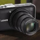 CHDK: Programmierer bohren GPS-Funktion von Canon-Kamera auf