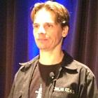 Square Enix: Langfristige Technologieplanung eines großen Publishers