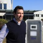 Battery 500: Auf dem Weg zum leistungsfähigen Autoakku