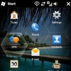 Smartphone: Microsoft schließt Windows Marketplace für Windows Mobile