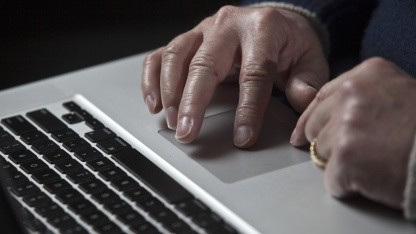 IT-Projekte: IT-Freiberufler bei Stundensätzen derzeit vorsichtig