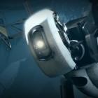 Steam Box: Valve will so bald keine Spielekonsole anbieten
