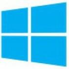Windows 8: Firefox wird zum kombinierten Browser im Metro-Stil