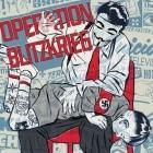 Operation Blitzkrieg: Anonymous hackt erneut Onlineshop der NPD