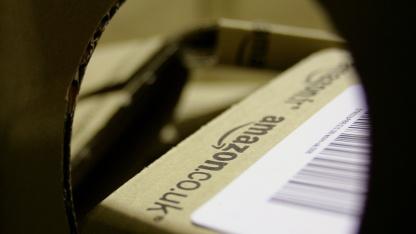 Händler in Amazons Marketplace verletzen den Jugendschutz.