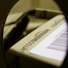 Amazon: Marketplace-Anbieter ignorieren Jugendschutz