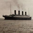 Social Web: Die Titanic sinkt auf Twitter