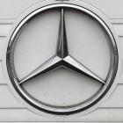 Wikipedia: Daimler-Mitarbeiter löscht kritische Passage bei Wikipedia