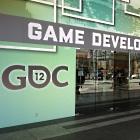 Fazit GDC 2012: Profis statt Legenden