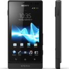 Sony Xperia Sola: Android-Smartphone mit Floating-Touch-Bedienung