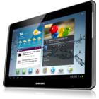 Samsung Galaxy Tab 2 (10.1): 10-Zoll-Tablet mit Android 4.0 für 500 Euro