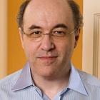 Datenanalyse: Stephen Wolfram analysiert sein Leben