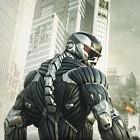 Crytek: Crysis 3 wahrscheinlich vor Ankündigung