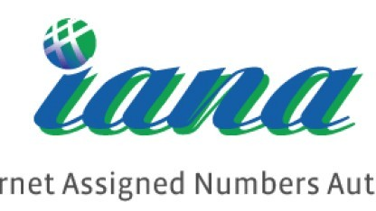 Die ICANN wurde in einem Auswahlverfahren von der zuständigen US-Behörde abgelehnt.