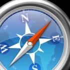 Apple: Safari soll schneller werden
