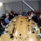 Video: Wie Google seinen Suchalgorithmus verbessert