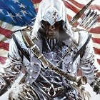 Assassin's Creed 3: Vom Irokesendorf bis nach New York