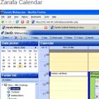 Groupware: Zarafa 7 für Business- und NAS-Server