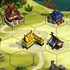 Creative Assembly: Total War Battles Shogun vorgestellt
