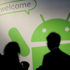Sicherheitsrisiko in Android: Anwendungen können Daten auslesen