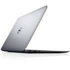 XPS 13 und Envy 14 Spectre: Die teuren Ultrabooks von Dell und HP sind da