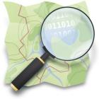 Openstreetmap: Lizenzwechsel kommt, auch wenn Daten gelöscht werden müssen