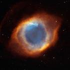 Helix Nebula: Institutionen und Unternehmen gründen Wissenschaftscloud