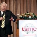 Chipherstellung: TSMC hat Probleme mit der 28-Nanometer-Fertigung