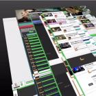 Mozilla: Firefox 11 mit SPDY und neuem 3D-Entwicklertool