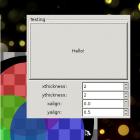 Displayserver: Wayland für Ubuntu 12.10 verfügbar