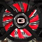 Geforce GTX 560 SE: Nvidia erweitert Grafikkarten-Mittelklasse