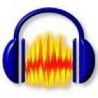 Audio-Editing: Audacity 2.0.0 ist fertig