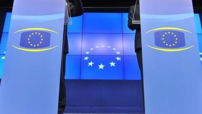 Europäische Union: P2P und VoIP werden überall von Telekomkonzernen behindert