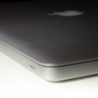 Gerüchte: Apples flaches Macbook Air im XL-Format kommt im April